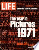 31 كانون الأول (ديسمبر) 1971