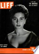 9 تشرين الأول (أكتوبر) 1950