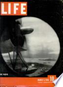 5 آذار (مارس) 1945