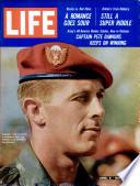 8 نيسان (إبريل) 1966