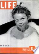 10 آذار (مارس) 1947