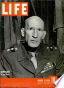 12 آذار (مارس) 1945