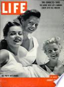 17 آب (أغسطس) 1953