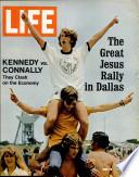 30 حزيران (يونيو) 1972