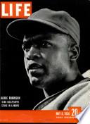 8 أيار (مايو) 1950