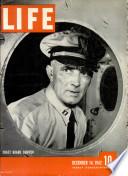 14 كانون الأول (ديسمبر) 1942