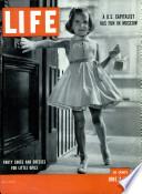 2 حزيران (يونيو) 1952