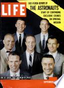14 أيلول (سبتمبر) 1959