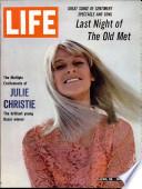 29 نيسان (إبريل) 1966