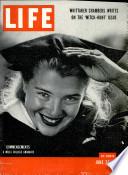 22 حزيران (يونيو) 1953