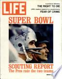 14 كانون الثاني (يناير) 1972