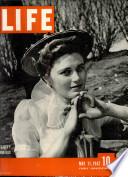 11 أيار (مايو) 1942