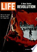 10 تشرين الأول (أكتوبر) 1969