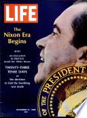 15 تشرين الثاني (نوفمبر) 1968