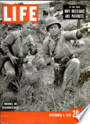 4 أيلول (سبتمبر) 1950