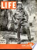 2 تشرين الأول (أكتوبر) 1944