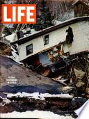 10 نيسان (إبريل) 1964