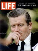 24 أيار (مايو) 1968