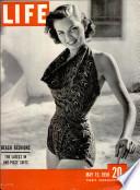 15 أيار (مايو) 1950