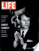 18 تشرين الثاني (نوفمبر) 1966