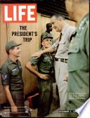 4 تشرين الثاني (نوفمبر) 1966