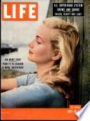 19 تموز (يوليو) 1954