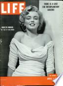 7 نيسان (إبريل) 1952