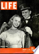 6 كانون الثاني (يناير) 1947