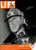 12 أيلول (سبتمبر) 1938