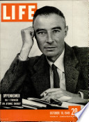 10 تشرين الأول (أكتوبر) 1949
