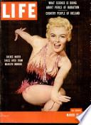 21 آذار (مارس) 1955