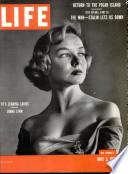 5 أيار (مايو) 1952