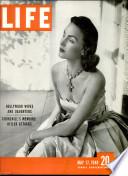 17 أيار (مايو) 1948