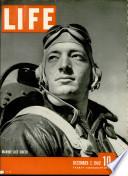7 كانون الأول (ديسمبر) 1942