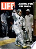 25 تموز (يوليو) 1969