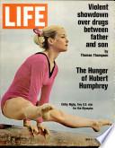 5 أيار (مايو) 1972