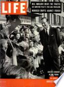 23 آب (أغسطس) 1954
