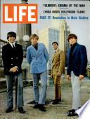 13 أيار (مايو) 1966