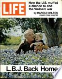 21 أيار (مايو) 1971