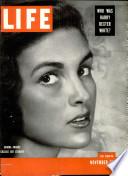 23 تشرين الثاني (نوفمبر) 1953