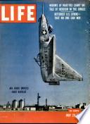 20 أيار (مايو) 1957