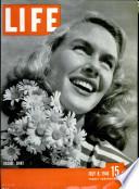 8 تموز (يوليو) 1946