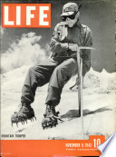 9 تشرين الثاني (نوفمبر) 1942
