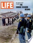 19 آذار (مارس) 1965