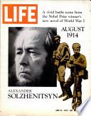 23 حزيران (يونيو) 1972