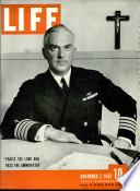 2 تشرين الثاني (نوفمبر) 1942