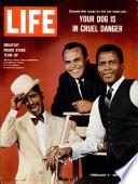 4 شباط (فبراير) 1966