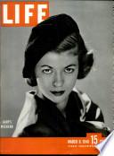 8 آذار (مارس) 1948