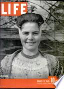 19 آذار (مارس) 1945