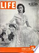 31 تشرين الأول (أكتوبر) 1949